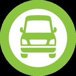 Minibus Taxi Service - Minibus Hire UK   Minibus Price Compare